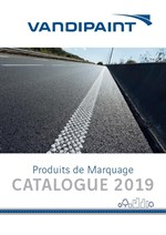 COUVERTURE CATALOGUE VDP 2019 FR